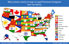 most-common-country-immigrants-no-mexico