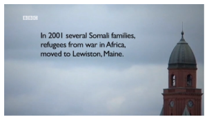africanimmigrats